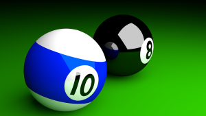 Behind the 8-Ball: When Partners Won't Address Their Substance Use